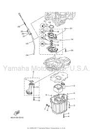 yamaha f150 engine diagram yamaha wiring diagrams