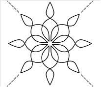 Nancy-Page-Quilting-Design-Panel …   Pinteres… &  Adamdwight.com