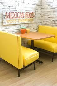 Mod living furniture Vintage 60s Mod Furniture Mod Dining Booth Style 60s Mod Style Furniture Clinknow Modern Style House 60s Mod Furniture Mod Dining Booth Style 60s Mod Style Furniture