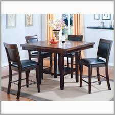 set of 4 dining chairs ikea great dining sets up to 2 seats ikea room 4