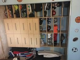 kids closet. Closet-stretchers-kids-closet-top1 Kids Closet