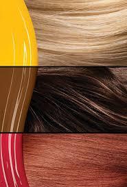 Color Tango Color Chart Colortango Permanent Cream Hair Color Wella Professional