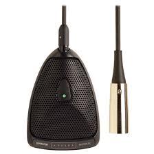<b>Микрофон для конференций Shure</b> MX393/O купить в Смоленске ...