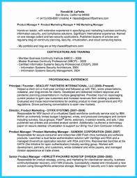 Sap Solution Architect Resume Nmdnconference Com Example Resume