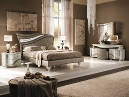Camere da letto in stile gotico ~ idee di design nella vostra casa
