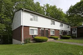 Apartments for Rent in Waterbury CT
