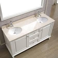 lovable white vanities for bathroom bathroom best bathroom top bathroom white wooden bathroom vanities