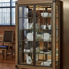 Awesome Frederick Md Furniture Stores