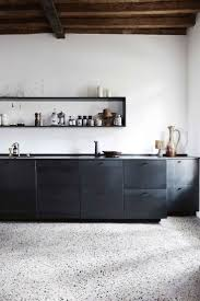 Terrazzo Kitchen Floor 17 Best Images About Concrete Cement Terrazzo On Pinterest