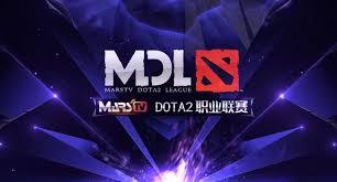 dota 2 news mars dota2 league mdl 2017 postponed gosugamers