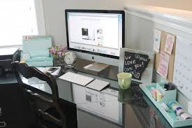 decorating your office cubicle. Marvelous Your Office Decorate Cubicle 20 Decor Ideas To Make Style Work As Hard Decorating