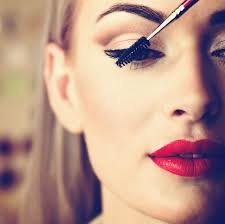 makeup guru on you step 1 yahoo answers fails you start wearing makeup when should s