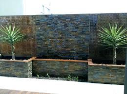 wall fountain outdoor wall fountain outdoor indoor wall fountain water features effect wall fountain outdoor large wall fountain