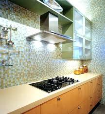 cutting glass tiles best way to cut tile without chipping with angle grinder backsplash dremel cutting glass tiles tile with a dremel