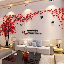 Need some creative diy wall art ideas for your blank walls? Beautiful Diy Wall Decor Ideas For Your Room 34 Home Decor Diy Wall Art Happyshappy