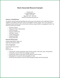 Resume Examples College Student 100 Example Resumes For College Students With No Experience 78