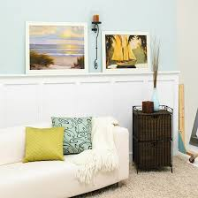 dress up walls with molding use molding to add interest to a room add
