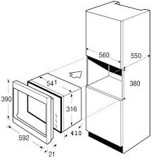 standard microwave size. Average Microwave Size Standard Under Cabinet Club In Dimensions Designs Cubic