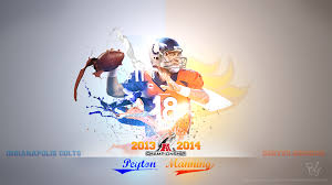 peyton manning broncos wallpaper. Exellent Manning Peyton Manning Broncos 817878 With Peyton Manning Broncos Wallpaper N