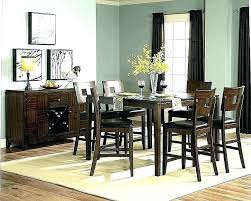 dining table centerpiece ideas pictures round dining table centerpieces centerpiece for round dining table table centerpieces
