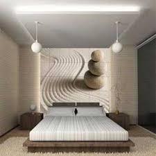 lighting ideas for bedroom ceilings. amusing bedroom ceiling lights ideas also budget home interior design with lighting for ceilings d