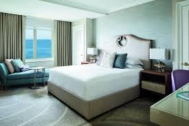 Luxury Hotel Suites Sarasota Florida The RitzCarlton Sarasota - Cosmo 2 bedroom city suite