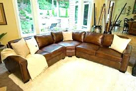 top leather furniture brands. Camel Couch Best Leather Sofa Brands Comfy Color Sofas.  Sofas Top Leather Furniture Brands