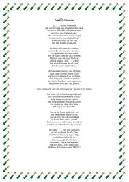 Gedicht Zum 70 Geburtstag Bruder Aquamaxforum
