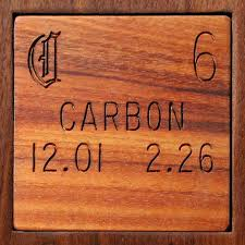 Facts, pictures, stories about the element Carbon in the Periodic ...