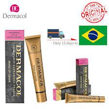 dropshipping suppliers usa original dermacol makeup base foundaction concealer professional er uk 2018 dropshipings