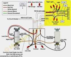leo e47 wiring diagram most searched wiring diagram right now • wiring diagram for e47 pump wiring diagram library rh 1 desa penago1 com