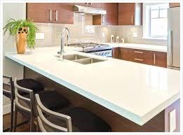 grey quartz kitchen countertops white quartz kitchen white quartz kitchen worktop grey sparkle quartz kitchen worktop