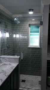 plano bath and glass custom showers completed by bath shower door glass plano bath and glass plano bath and glass