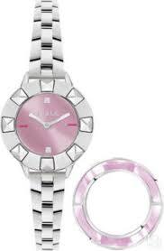 Купить <b>женские часы</b> бренд <b>Furla</b> коллекции 2020 года в Ростове ...