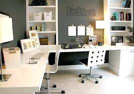 office remodel. Home Office Remodel Ideas With Exemplary Ideashome Of Good Photo Fine Photos Gym Small Space