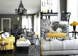 gold living room furniture. contemporary living full image for white and gold living room designs  furniture red intended