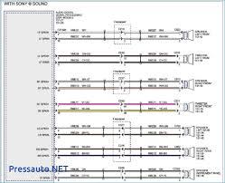 sony cdx ca650x wiring diagram personligcoachfo szliachta org sony cdx-ca650x wiring diagram sony cdx ca650x wiring diagram personligcoachfo