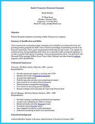 A Writer S Workbook Teacher S Manual An Interactive Writing Text