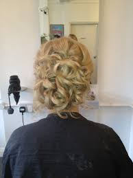 Fashion Wedding Guest Hairstyles For Long Straight Hair E28093