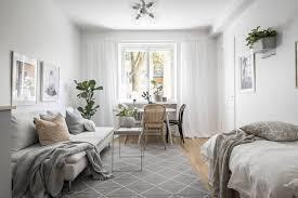 10 Grosse Einrichtungsideen Für Kleine Wohnungen Homegatech