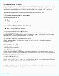 Change Of Address Template Free Change Of Mailing Address Letter Template New Resignation Letter