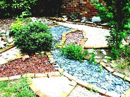 small rock garden ideas backyard landscaping clipgoo square seating chart botanic gardens state plaza the secret