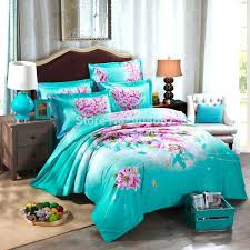 red purple bedding turquoise pink and purple bedding designs throughout comforter set full prepare red and