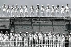 Personnel Specialist Job Description Personnel Specialist Navy Enlisted Rating Description