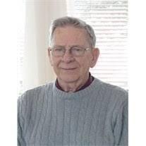 Donald Schutte Obituary - Grandville, MI