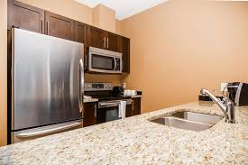 2 Bedroom Apartments For Rent In Calgary Decor Awesome Decorating