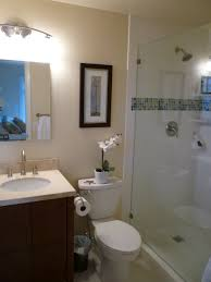 Bathroom Design  Awesome New Bathroom Ideas Small Spa Like Spa Like Bathrooms Small Spaces