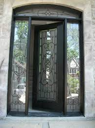 front entry doors with glass exterior doors doors front entry doors wood with modern concept single entry doors with front entry doors beveled glass