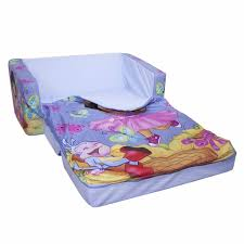 fold out couch for kids. Kids Fold Out Couch Awesome Marshmallow Children S Furniture 2 In 1 Flip  Open Sofa Fold Out Couch For Kids