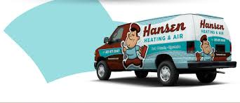 hansen lighting services. hansen air offers 24/7 emergency heating and cooling services lighting